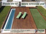10.3 Cubiertas mobiles de madera para pi - foto