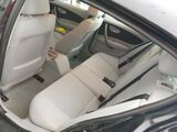 BMW - SERIE 1 - foto