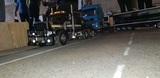 Camión tamiya rc king hauler - foto