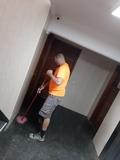 ¿Escombro en tu piso? ... - foto