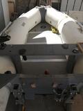 ZODIAC/BARCO INFLABLE 3, 20M - foto
