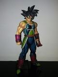 Figura Burdock Manga Dimensions - foto