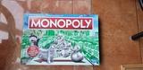 monopoly - foto