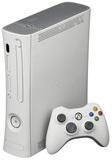Vendo ps3 +Xbox 360 con juegos y mando - foto