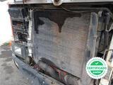INTERCOOLER Scania serie 3 pr 113 360 ic - foto