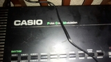 piano horg Casio my bieno - foto