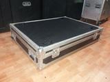 fly case - foto