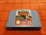 Pokemon Snap (Nintendo 64) - 10e - foto