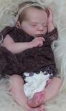 Bebes reborn autenticos - foto