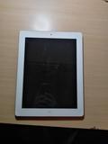 IPAD 3 16 GB - foto