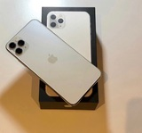 IPHONE 11 PRO 264GB BLANCO