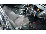 Juego de asientos citroen c5 vtr 2009 rh - foto