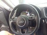 volante para Q5 SQ5 3.0TDi 313cv CGQB - foto