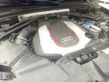 SE VENDE MOTOR Audi SQ5 3.0TDi v6 313cv - foto