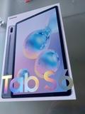 TABLET SAMSUNG GALAXY S6