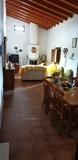 Alojamiento casa rural cortijo baibarena - foto