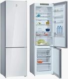 Reparación frigoríficos-hornos en Seseña - foto