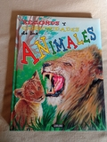 RECORDS Y CURIOSIDADES DE LOS ANIMALES - foto