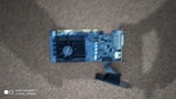 GT 210 1 GIGA PARA PC, S SLIM GIGABYTE