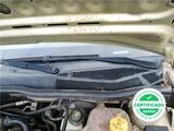MOTOR Opel astra h berlina - foto