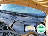 MOTOR Opel corsa c - foto