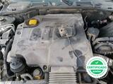 Motor completo mg rover serie 75 - foto