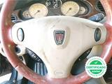 Airbag volante mg rover serie 75 - foto