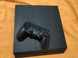 [URGE] PS4 + DualShock 4 - foto