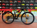 SPECIALIZED EPIC CARBON 2. 020 - foto