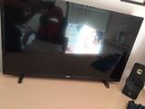 Vendo PS4 + Televisor Philips 32\\ - foto