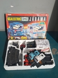 Scx circuito jarama camiones - foto
