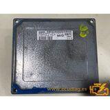 S118934101D FORD 4M51-12A650-HD 9AYD - foto