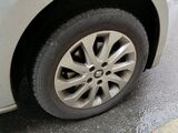 Pack Neumáticos + Llantas - foto