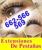Extensiones De Pestanas Barcelona - foto