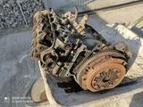 vendo motor G13A - foto