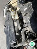 RADIADOR Toyota land cruiser j12 2003 - foto