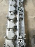 tapa balancines mercedes E 320 CDI W211 - foto