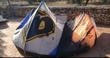 2 equipos de Kitesurf completos7 y 10 m - foto