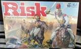 Risk clasico - foto