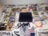 PS3 - foto