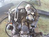 Seat leon 1m1 1.9 tdi motor completo - foto