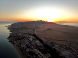 FOTOS Y VIDEOS CON DRON CALIDAD 4K
