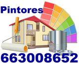 Pintores calidad y buen precio 663008652 - foto