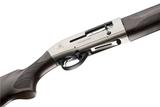 Beretta a300 Outlander silver - foto