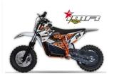 IMR MX800 - FOX URBAN RACING - foto