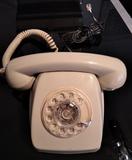 TELéFONO FIJO OFICIAL DE TELEFóNICA