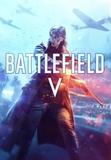 Vendo Battlefield 5 NUEVO - foto