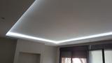 Instaladores iluminacion led - foto