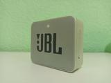 Altavoz inalámbrico JBL GO 2 - foto