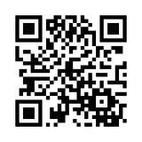 Código QR para tu empresa - foto